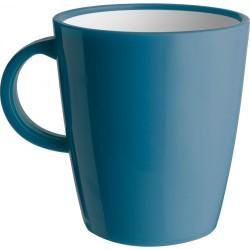 TAZZA CAFFE' AMERICANO