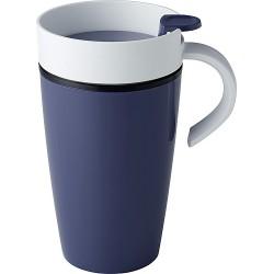 TAZZA TERMICA CAFFE 275 ML