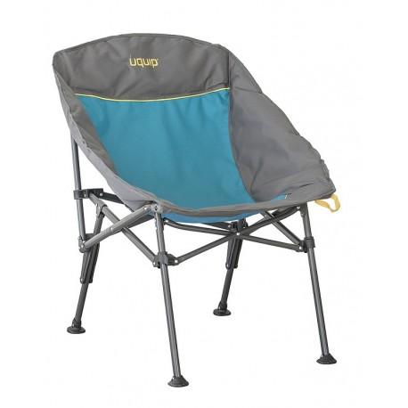sedia pieghevole da campeggio