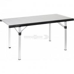 tavolo da campeggio brunner