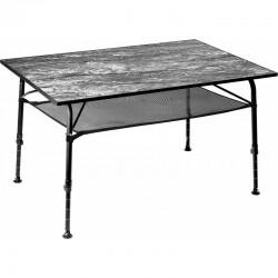 tavolo 120x80