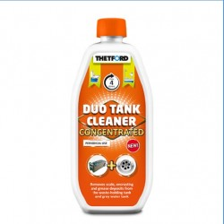 duo-tank-cleaner