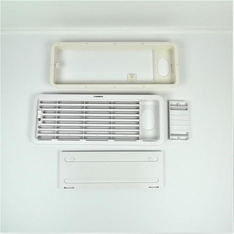 griglia-frigo-dometic-ls-100