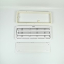 griglia-frigo-dometic-ls-200