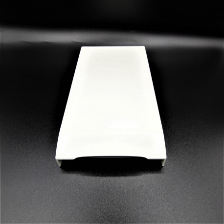 coperchio-camino-boiler-truma