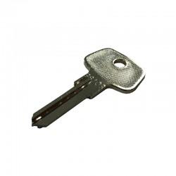 estrattore-cilindretti-fap