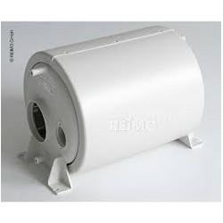 Boiler Truma