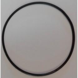 Guarnizione o-ring boiler