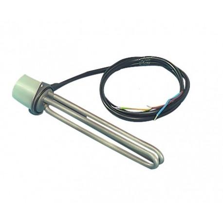 Resistenza elettrica di ricambio per truma therme boiler