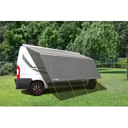Parasole camper