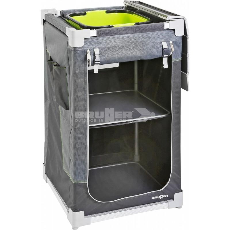 Mobili cucina campeggio modello JUM BOX CTS