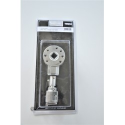 Meccanismo Manovella Serie 6200