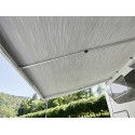 Rafter Thule