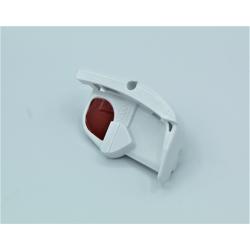 Plastica F45L lato sx