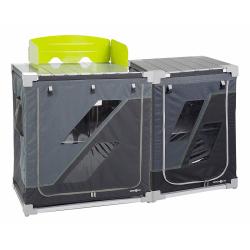 Mobili cucina campeggio jum box