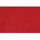 Moquette rossa