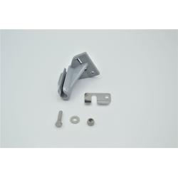 Attacco palina sx F45 TiL