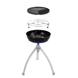 CADAC BBQ GRILLO CHEF 2
