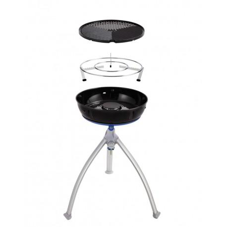 CADAC BBQ GRILLO CHEF 2