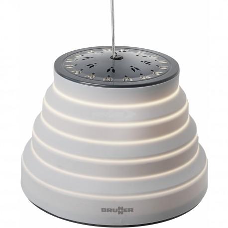 LAMPADA CAMPEGGIO SYRMA LED