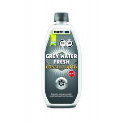 GREY WATER FRESH 800 ML