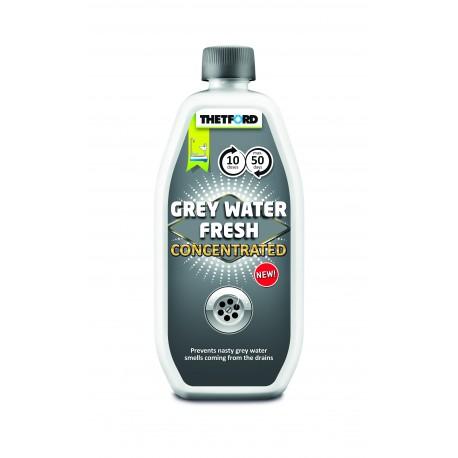 GREY WATER FRESH 800 ML